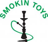 Smokin Toys